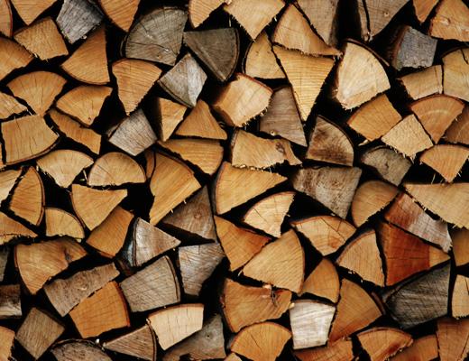 firewood1